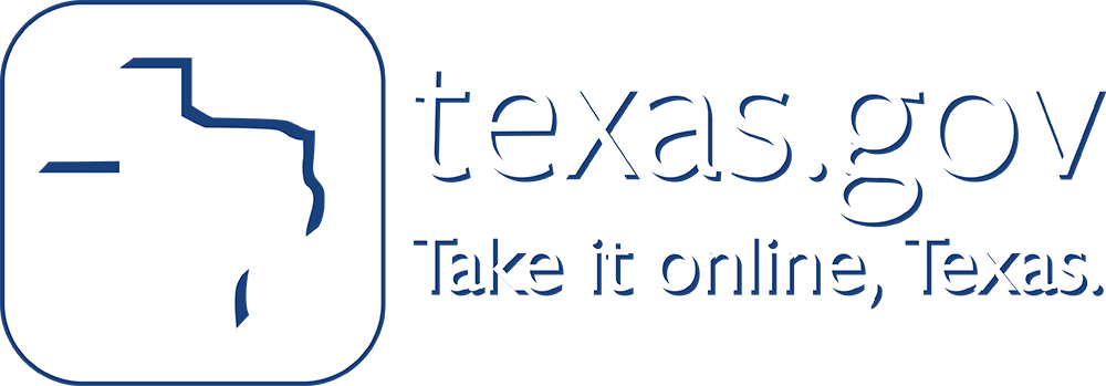 Results matching authority of Official and of Texas